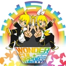 ワン☆オポ!vol.05/Wonderful★opportunity!