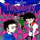 Tokyology / 君がくれた夏 feat. Krayzie K/Yue Cue