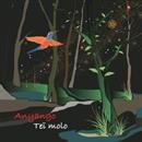 Tei molo/Anyango