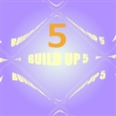 BUILD UP 5/孝佳