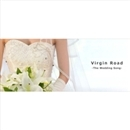 Virgin Road -The Wedding Song-/Clavat