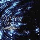 Days - Single/2K's