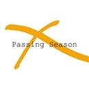 Passing Season/shu-t