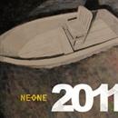 2011/NEONE