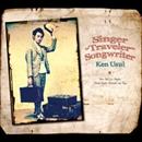 Singer Traveler Songwriter/臼井健