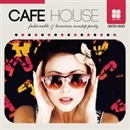 CAFE HOUSE Performed & Mixed by Graphitec Morphing/Graphitec Morphing