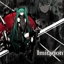 Imitation/Heavenz