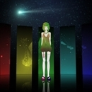 彗星/monaca:factory