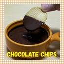 スーパースター/チョコレート・チップス