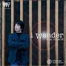 i wonder feat. PEACE/R.Yamaki Produce Project