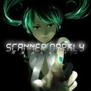 暗闇のスキャナー/クヌースP