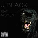 Attitude Over Style/J-BLACK