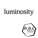 luminosity/D.S.L