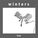 Winters/ゆに