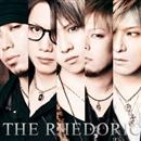 メランコリック/the rhedoric
