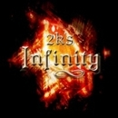 Infinity/2K's