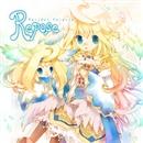 Repose/Sei-Peridot