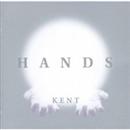 HANDS/Kento Masuda