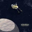 Plankton/Luna