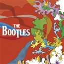 RED/the Bootles