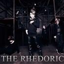 核壊~Core Break~/the rhedoric