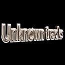 Unknown tracks/Muzik_Shaman