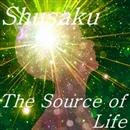 The Source of Life/Shusaku