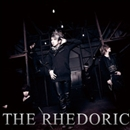 possibility/the rhedoric
