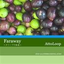 Faraway ~オリーブの畦道~/アトループ