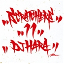 scratchers/DJ HARA