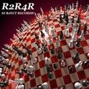 R2R4R/Various Artists