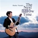 The Next SHOw Time/山木将平