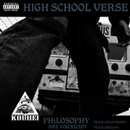 HIGH SCHOOL VERSE/kouhei