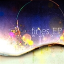 Fines ep/whoo