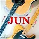 JUN/JUN