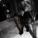 Night mare/2K's