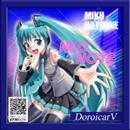 Neo Note/DoroicarV
