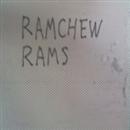 Rams/Ramchew
