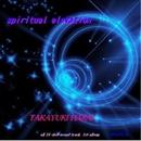 spiritual elevation/原井孝行