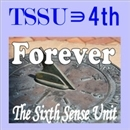 Forever/TSSU(TheSixthSenseUnit)