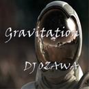 GRAVITAION/DJ OZAWA