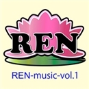 REN-music-vol.1/REN