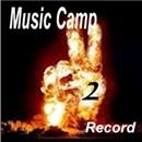 Music Camp 2/Various Artists