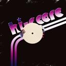 HIGHWAY STAR/HI-SCORE