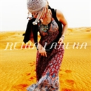 BLAKKK BALL - Single/Reina Larena
