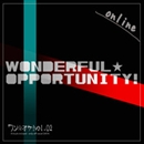 ワン☆オケ!vol.02/Wonderful★opportunity!