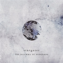 stargazer/THE DILEMMA OF HEDGEHOG