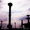 MARIA/Surwind