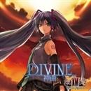 DIVINE -神曲-/キセノンP
