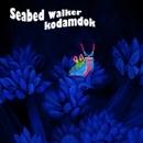seaded walker/kodamdok